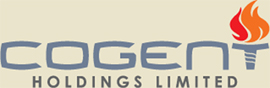 Cogent Holdings Limited