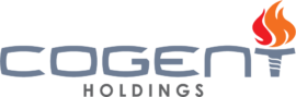 Cogent Holdings Pte Ltd